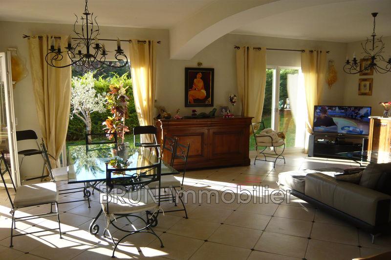Photo n°3 - Vente maison Antibes 06600 - 820 000 €