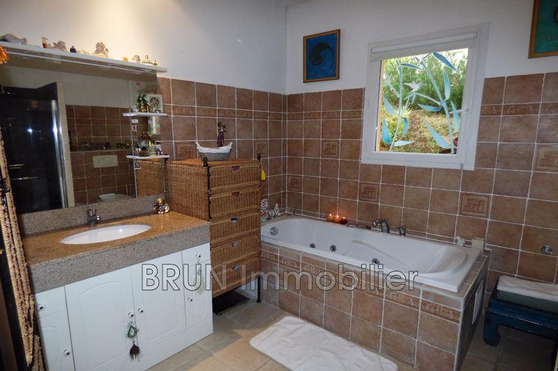 Photo n°6 - Vente maison Antibes 06600 - 820 000 €