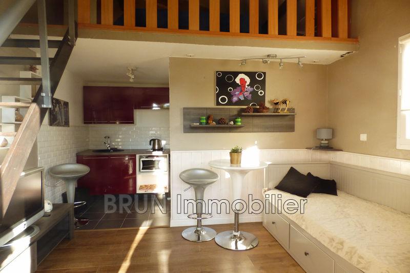 Photo n°7 - Vente maison Antibes 06600 - 820 000 €