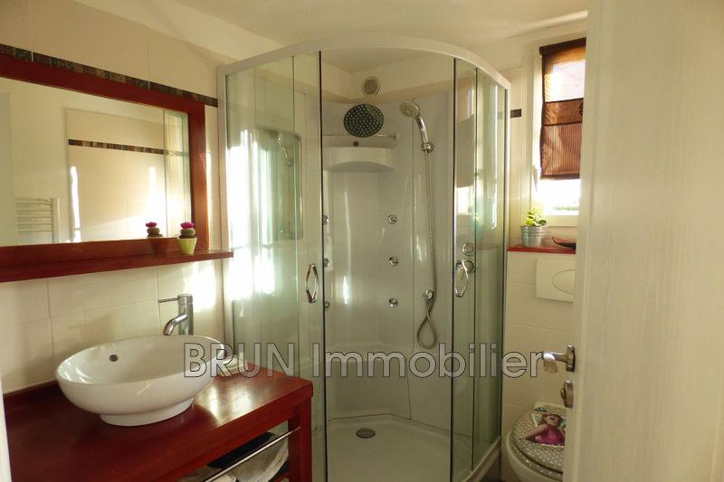 Photo n°8 - Vente maison Antibes 06600 - 820 000 €