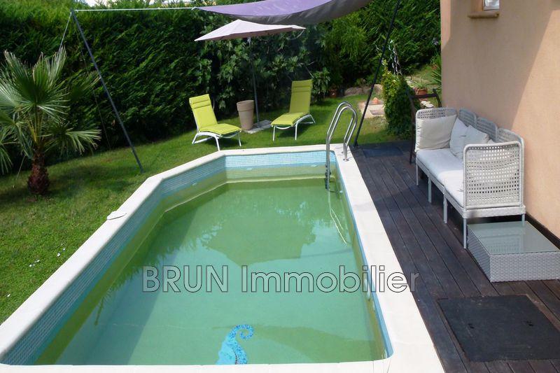 Photo n°9 - Vente maison Antibes 06600 - 820 000 €