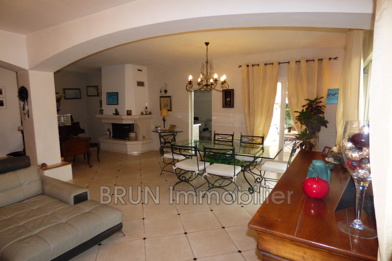 Photo n°10 - Vente maison Antibes 06600 - 820 000 €