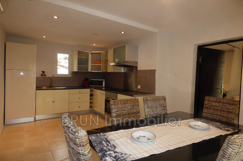 Photo n°12 - Vente maison Antibes 06600 - 820 000 €