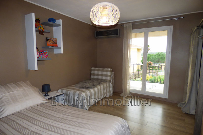 Photo n°13 - Vente maison Antibes 06600 - 820 000 €