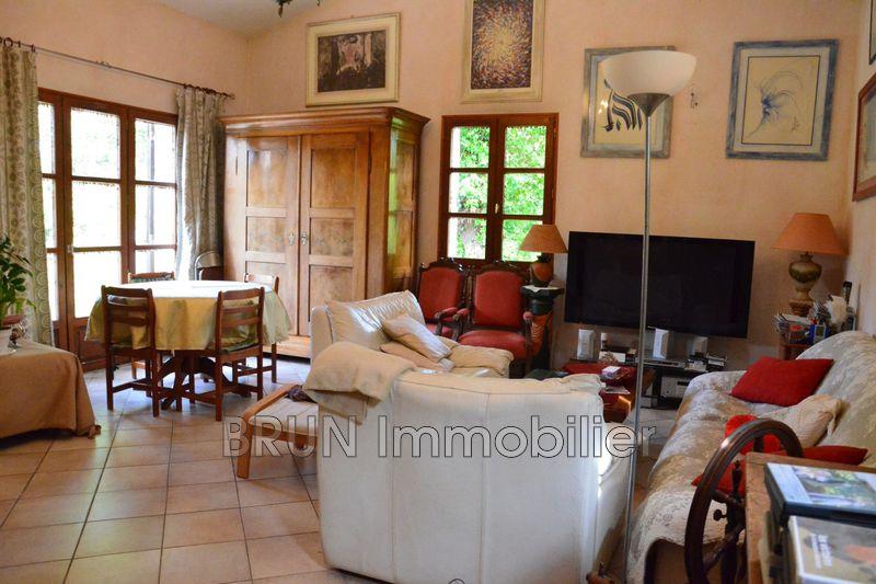 maison  6 rooms  Antibes Bréguières  200m² -