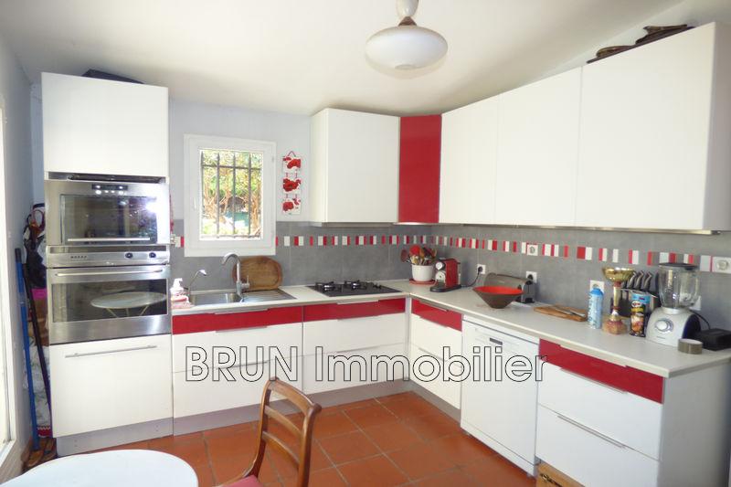 Photo n°6 - Vente maison Antibes 06600 - 545 000 €
