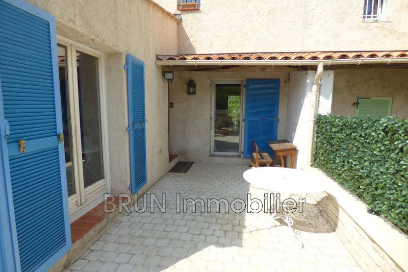Photo n°2 - Vente maison Antibes 06600 - 545 000 €