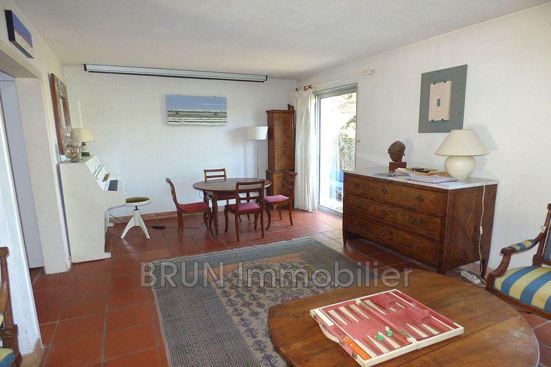 Photo n°4 - Vente maison Antibes 06600 - 545 000 €