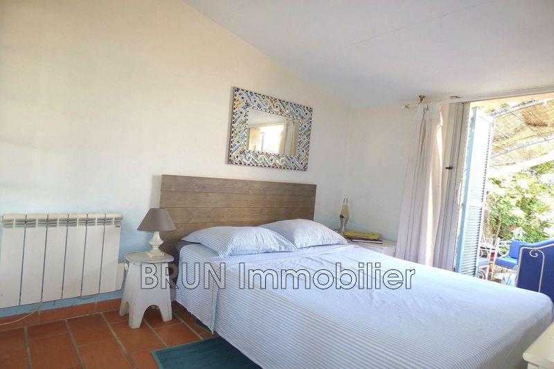 Photo n°7 - Vente maison Antibes 06600 - 545 000 €