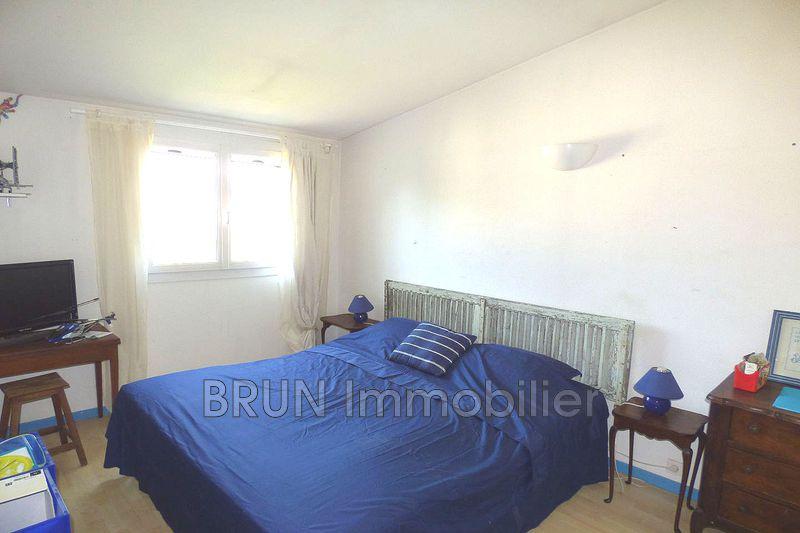 Photo n°8 - Vente maison Antibes 06600 - 545 000 €