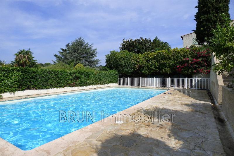 Photo n°10 - Vente maison Antibes 06600 - 545 000 €