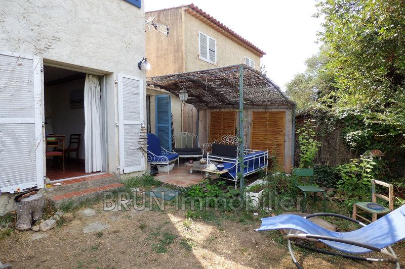 Photo n°11 - Vente maison Antibes 06600 - 545 000 €