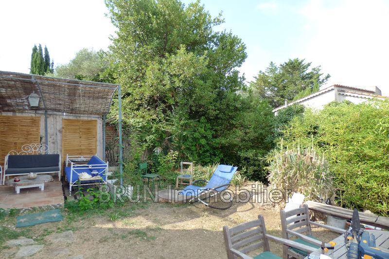 Photo n°12 - Vente maison Antibes 06600 - 545 000 €
