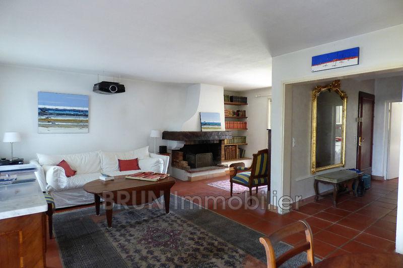 Photo n°5 - Vente maison Antibes 06600 - 545 000 €