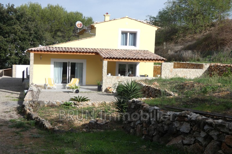 Villa Antibes Saint maymes,   to buy villa  3 bedrooms   160 m²