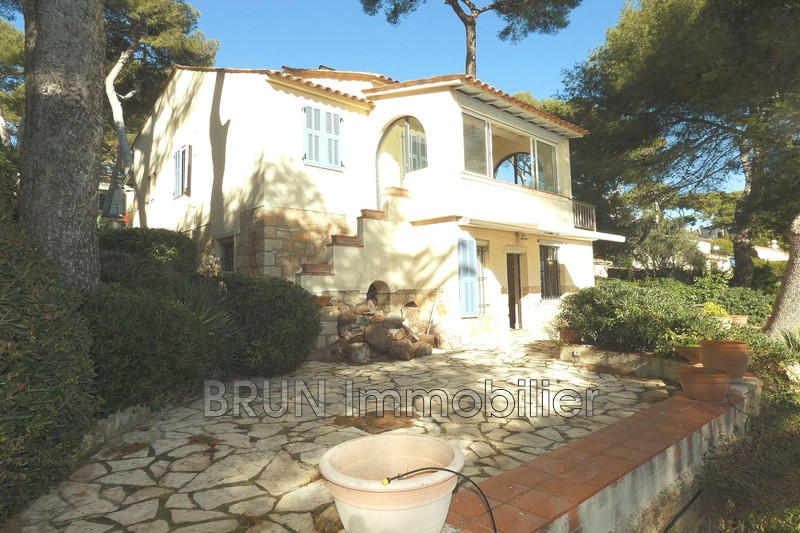 maison  6 rooms  Antibes Antibes  155 m² -