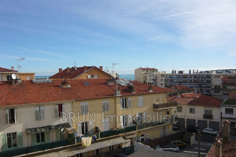 appartement  2 rooms  Antibes Focus  64 m² -