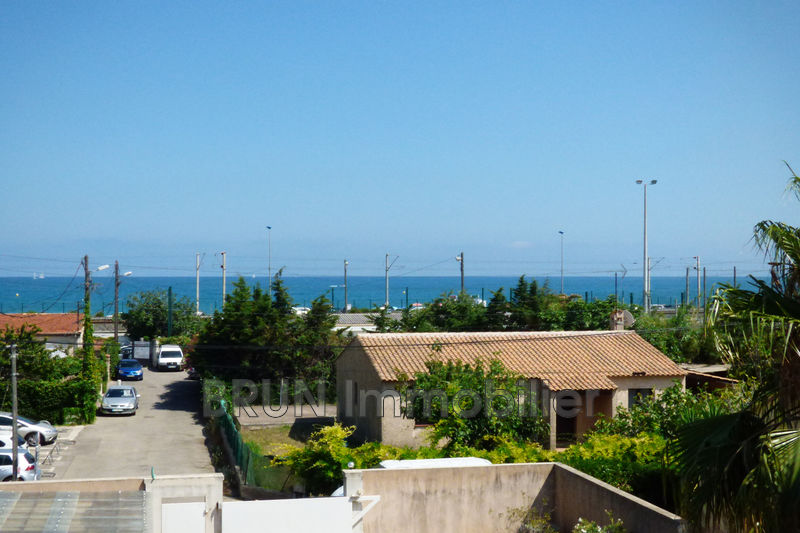 Photo n°4 - Vente appartement Antibes 06600 - 380 000 €