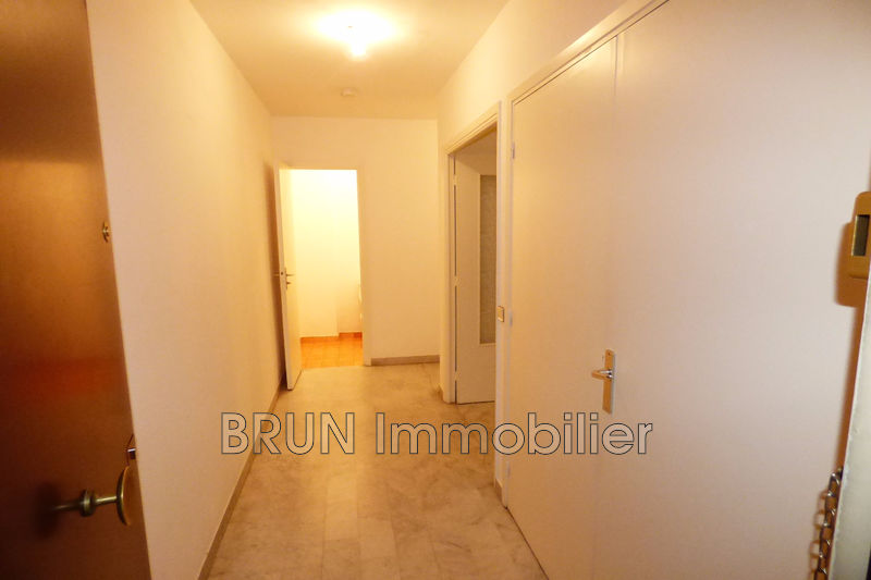 Photo n°2 - Vente appartement Juan-les-Pins 06160 - 165 000 €