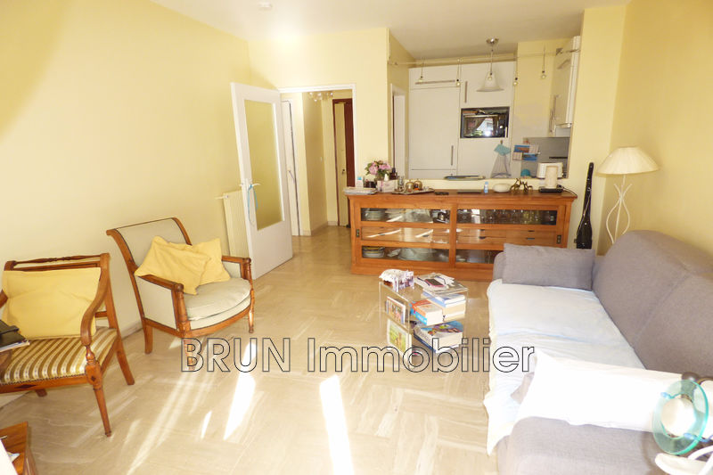 Photo Appartement Cannes Centre palm beach,   achat appartement  2 pièces   39 m²