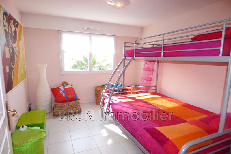 Photo n°6 - Vente appartement Juan-les-Pins 06160 - 495 000 €