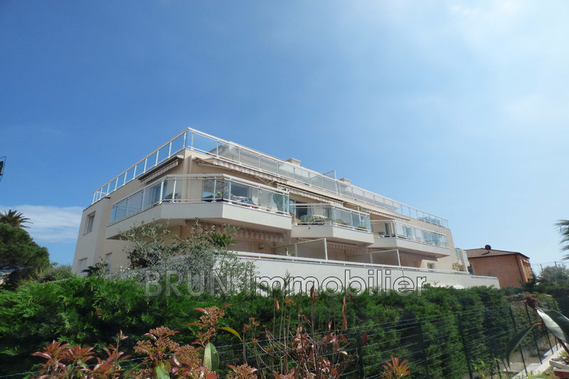 Photo n°7 - Vente appartement Juan-les-Pins 06160 - 495 000 €