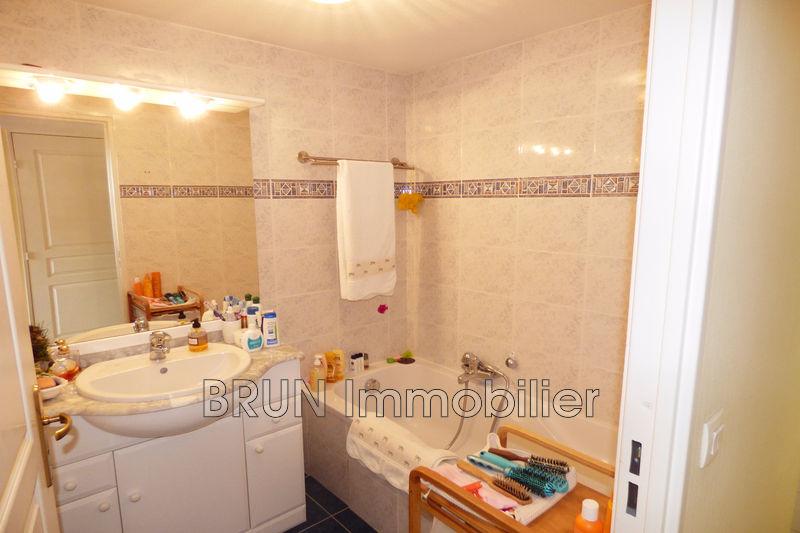 Photo n°8 - Vente appartement Juan-les-Pins 06160 - 495 000 €