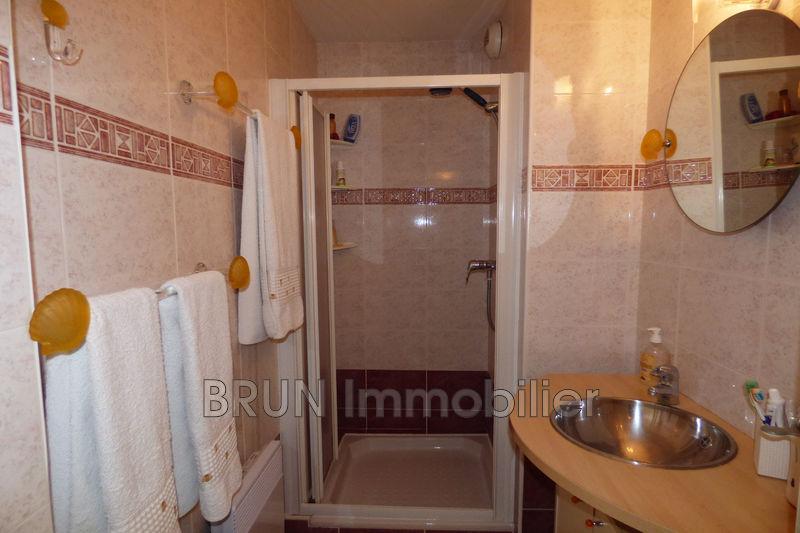 Photo n°9 - Vente appartement Juan-les-Pins 06160 - 495 000 €