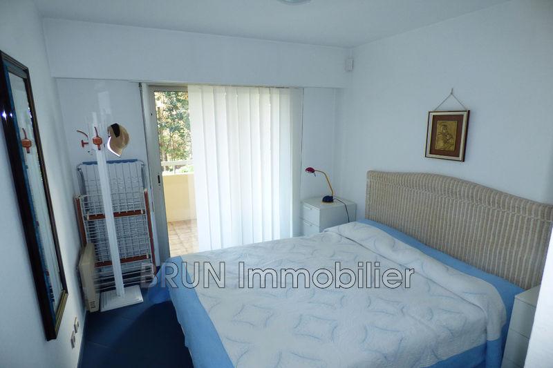 Photo n°5 - Vente appartement Juan-les-Pins 06160 - 270 000 €
