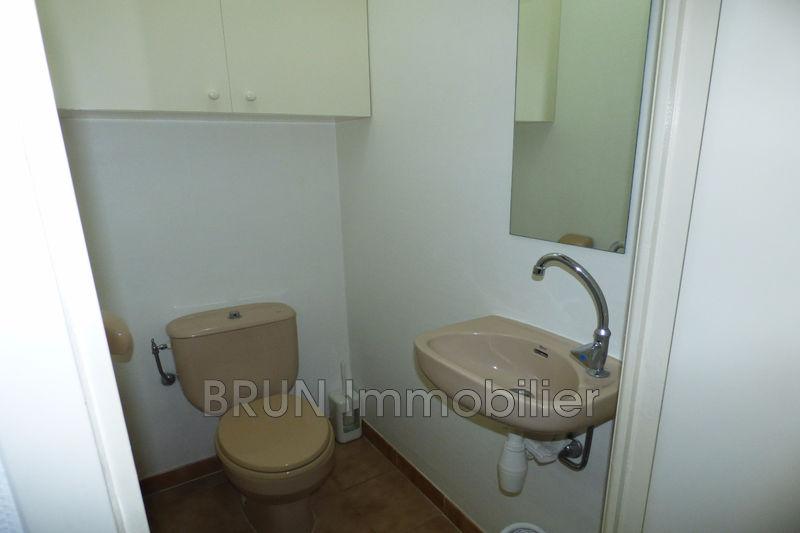 Photo n°7 - Vente appartement Juan-les-Pins 06160 - 270 000 €