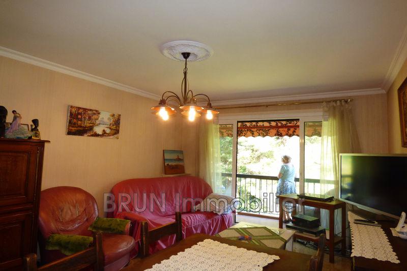 Photo n°3 - Vente appartement Antibes 06600 - 245 000 €