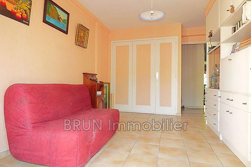 Photo n°7 - Vente appartement Antibes 06600 - 245 000 €
