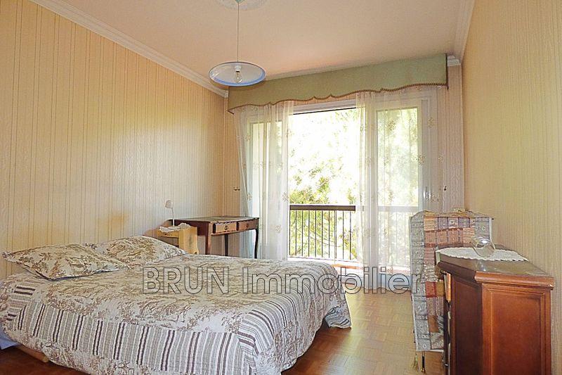 Photo n°8 - Vente appartement Antibes 06600 - 245 000 €