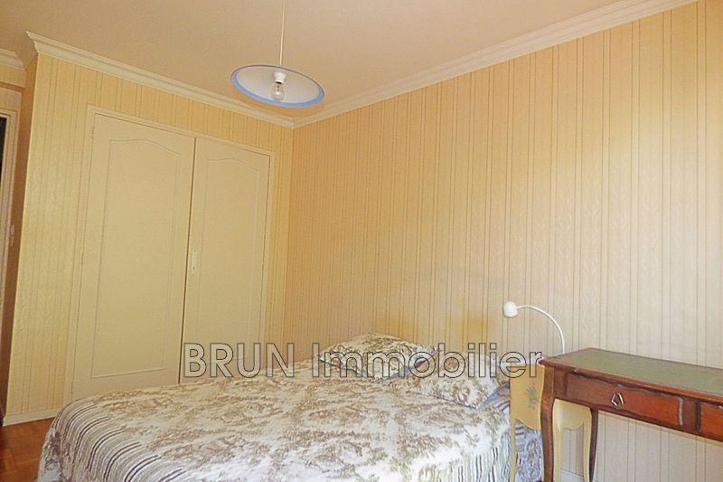 Photo n°9 - Vente appartement Antibes 06600 - 245 000 €