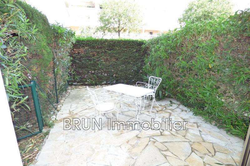 Photo n°9 - Vente appartement Golfe-Juan 06220 - 156 000 €