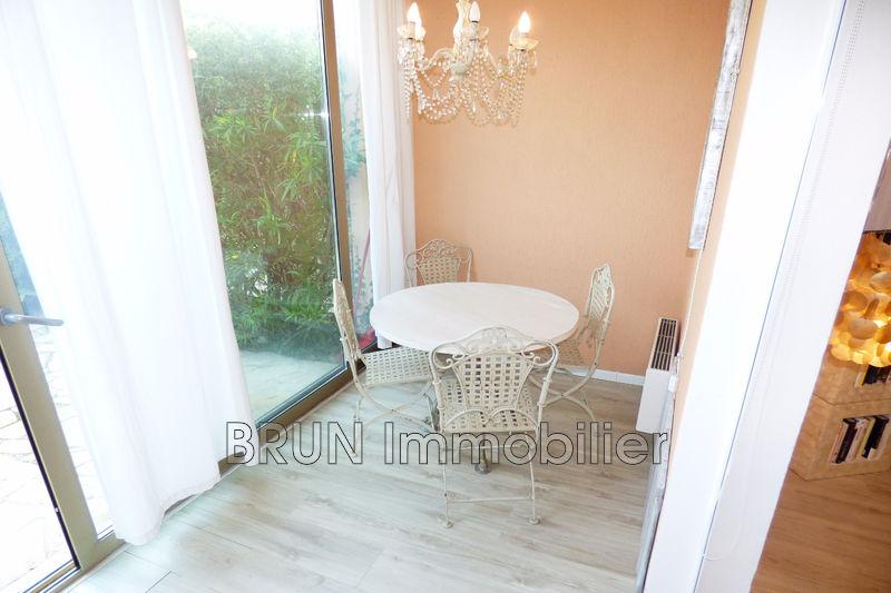 Photo n°10 - Vente appartement Golfe-Juan 06220 - 156 000 €