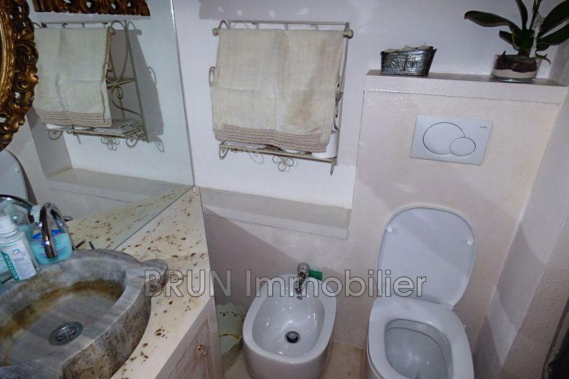 Photo n°7 - Vente appartement Golfe-Juan 06220 - 156 000 €