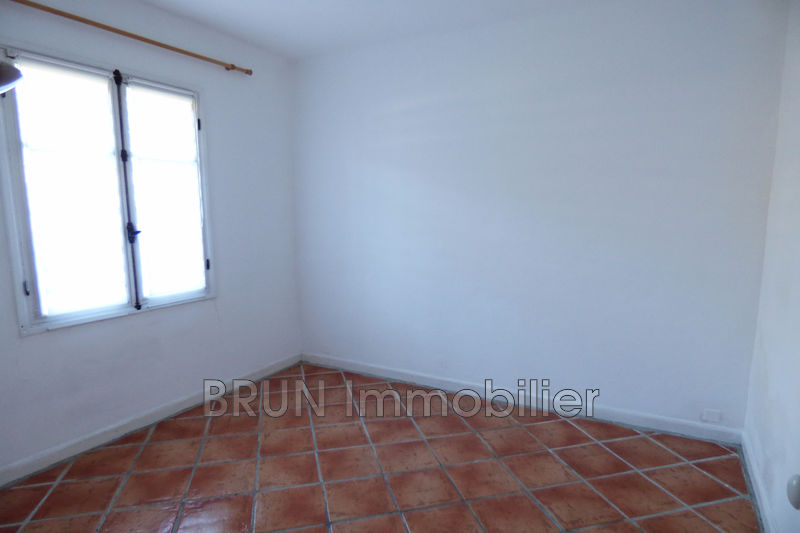 Photo n°5 - Vente appartement Antibes 06600 - 250 000 €