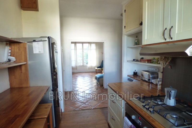 Photo n°3 - Vente appartement Antibes 06600 - 250 000 €