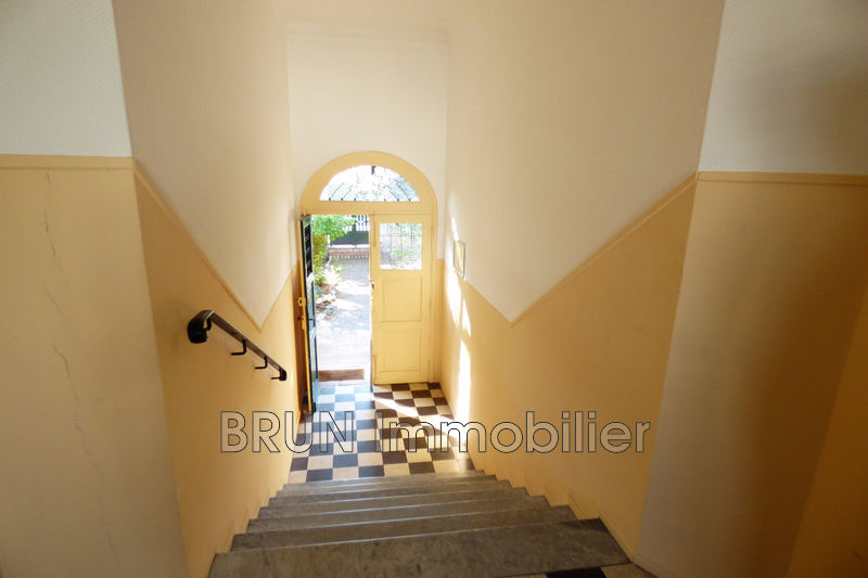 Photo n°9 - Vente appartement Antibes 06600 - 250 000 €