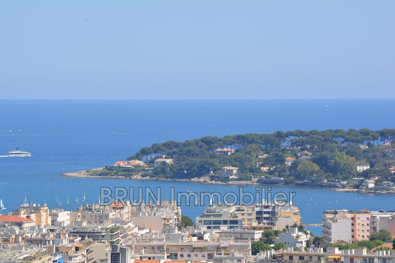 appartement  3 rooms  Antibes Sun king  74 m² -