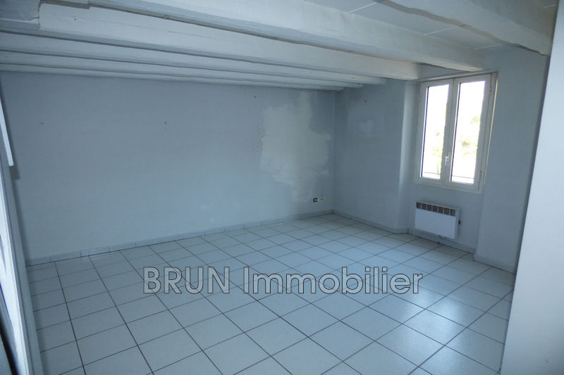 Photo Appartement Antibes Vieil antibes,   achat appartement  3 pièces   67m²
