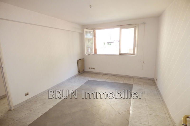 appartement  3 rooms  Antibes Focus  55m² -