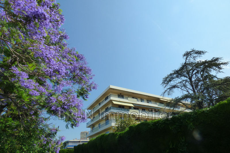 appartement  5 rooms  Antibes St jean fontmerle  120 m² -