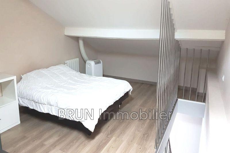Photo n°3 - Vente appartement Juan-les-Pins 06160 - 329 623 €