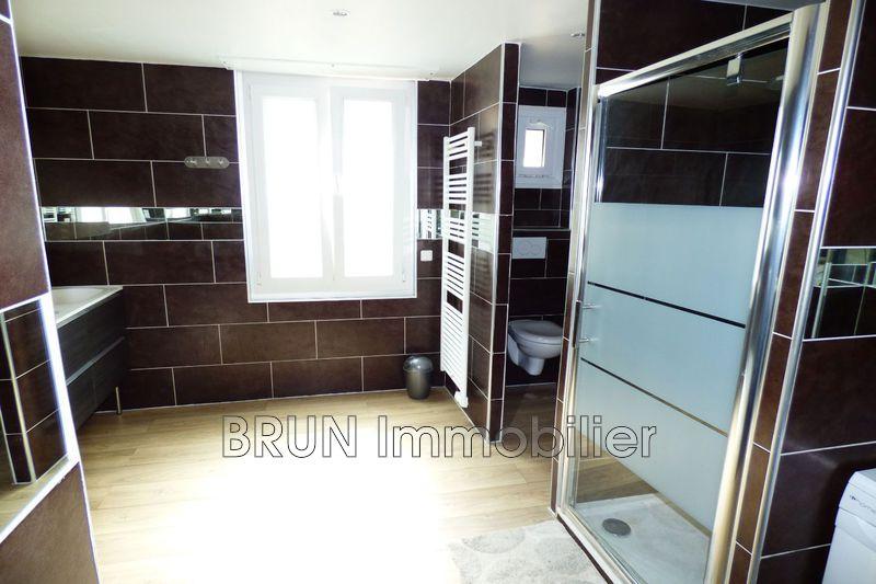 Photo n°5 - Vente appartement Juan-les-Pins 06160 - 329 623 €
