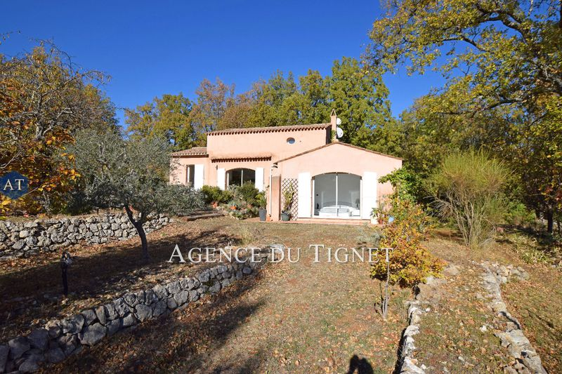 Photo House Saint-Cézaire-sur-Siagne   to buy house  2 bedroom   115 m²