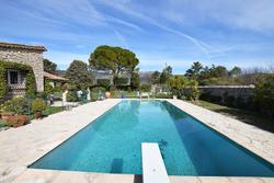 Photos  Maison Villa à vendre Peymeinade 06530