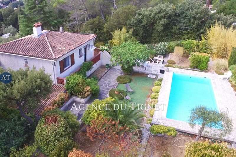 Photo Villa Le Tignet   to buy villa  3 bedroom   113 m²