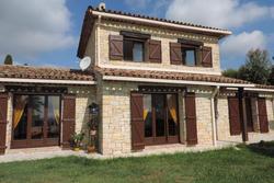 Photos  Maison Mas à vendre Peymeinade 06530